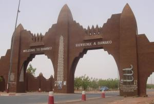 Highlight Of Bamako Tour Packages