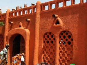 Segou And Bamako Express Tour Packages