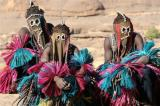 Dogon Cultural Tour Packages